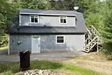 N16836 Oak Leaf Drive - Photo 26