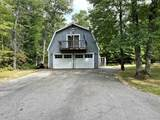 N16836 Oak Leaf Drive - Photo 27