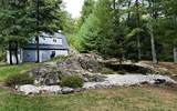 N16836 Oak Leaf Drive - Photo 28