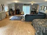 N16836 Oak Leaf Drive - Photo 30
