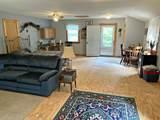 N16836 Oak Leaf Drive - Photo 31