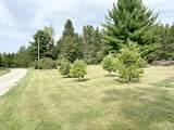 N16836 Oak Leaf Drive - Photo 33
