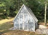 N16836 Oak Leaf Drive - Photo 34