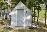 N16836 Oak Leaf Drive - Photo 35