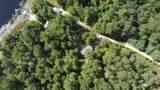 N16836 Oak Leaf Drive - Photo 39