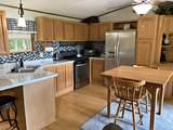 N16836 Oak Leaf Drive - Photo 4