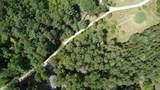 N16836 Oak Leaf Drive - Photo 40