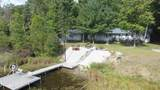 N16836 Oak Leaf Drive - Photo 42