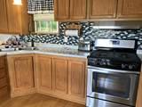 N16836 Oak Leaf Drive - Photo 5