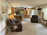 N16836 Oak Leaf Drive - Photo 6