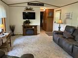 N16836 Oak Leaf Drive - Photo 7