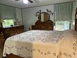 N16836 Oak Leaf Drive - Photo 8