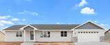 3401 Ruby Red Drive - Photo 13