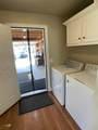 W7420 Anderson Avenue - Photo 4