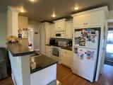 W7420 Anderson Avenue - Photo 5