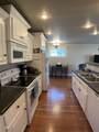 W7420 Anderson Avenue - Photo 6