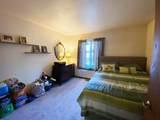 2960 Mossy Oak Circle - Photo 18
