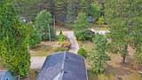 N2376 Pine Circle - Photo 5