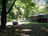 N18467 Ten Acre Road - Photo 41