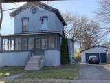 146 Hoyt Street - Photo 8