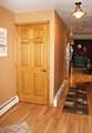 N4299 Hwy E - Photo 16