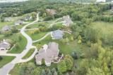 1702 Limestone Trail - Photo 60