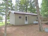 13315 Anderson Lake Lane - Photo 1