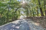 2880 Lost Dauphin Road - Photo 18