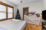315 Forest Avenue - Photo 16