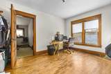 315 Forest Avenue - Photo 18