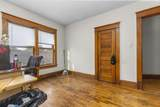 315 Forest Avenue - Photo 19