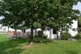 228 Crestview Lane - Photo 35