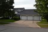 228 Crestview Lane - Photo 38