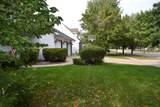 228 Crestview Lane - Photo 39