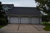 228 Crestview Lane - Photo 40