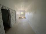 N6078 Hwy 180 - Photo 10