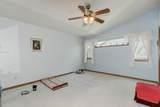 5453 Brookview Drive - Photo 16