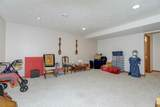 5453 Brookview Drive - Photo 24