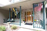 305 Schwartz Road - Photo 9