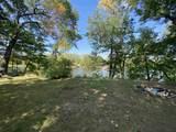 N5872 Hwy 180 - Photo 7