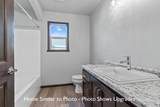 2723 Crestwood Springs Court - Photo 17