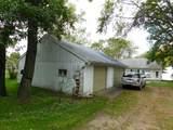 367 Breezy Acres Road - Photo 10