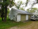 367 Breezy Acres Road - Photo 3