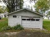 371 Breezy Acres Road - Photo 2