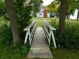 371 Breezy Acres Road - Photo 30