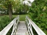 371 Breezy Acres Road - Photo 31