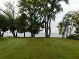 371 Breezy Acres Road - Photo 32