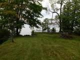 371 Breezy Acres Road - Photo 33