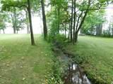 371 Breezy Acres Road - Photo 41