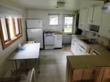 371 Breezy Acres Road - Photo 44